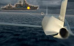 Vì sao phương tiện cổ lỗ này vẫn được chiến hạm hiện đại tin dùng?
