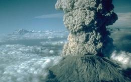 Cảnh báo: Núi lửa mạnh bậc nhất Thái Bình Dương có nguy cơ phun trào sau 20 năm ngủ quên