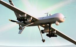 """""""Ác điểu"""" Mỹ trên bầu trời Trung Đông đáng sợ đến mức nào?"""