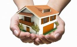 Sacomreal liên kết với Nguyễn Kim thành lập công ty địa ốc
