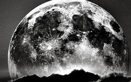 """Hiện tượng thiên văn cực hiếm """"Trăng đen"""" sẽ xuất hiện tối mai"""