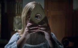 """Chào đón mùa Halloween với """"Trò chơi gọi hồn 2"""""""