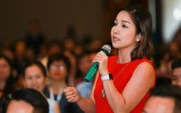 Bác sĩ Võ Xuân Sơn: 'Đừng bẻ cong câu nói của Mỹ Linh, không ai cấm người nghèo ăn sạch cả!'