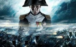 """Kẻ thù số 1 khiến """"thống soái châu Âu"""" Napoleon phải sợ hãi"""