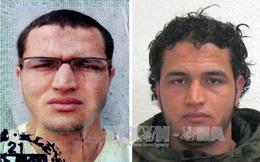 Hé lộ mới về nghi phạm khủng bố xe tải ở Berlin