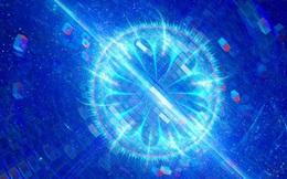 Nghiên cứu thành công thiết bị phát cho Internet lượng tử siêu bảo mật