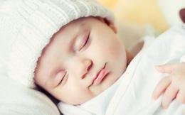 10 sai lầm kinh điển mẹ thường mắc khi chăm sóc giấc ngủ cho con