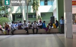 Gia đình bệnh nhân tử vong ở Đà Nẵng cầu cứu Bí thư Xuân Anh
