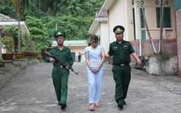 3 tháng ròng truy bắt má mì từng làm gái bán dâm ở Trung Quốc