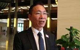 """Xây dựng Nghị định về """"Văn hóa từ chức"""": Đã đến lúc Việt Nam cần làm việc này!"""
