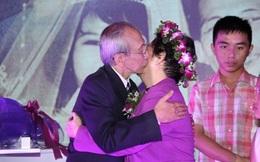 Mối tình khiến nhạc sĩ Nguyễn Ánh 9 day dứt suốt 1 thập kỷ