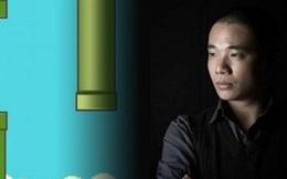 """""""Trường hợp của Nguyễn Hà Đông không thể gọi là kinh doanh được"""""""