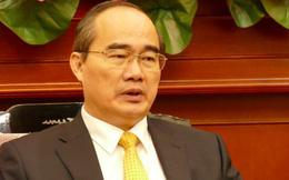Đề nghị làm rõ trách nhiệm của tổ chức, cá nhân trong vụ Formosa