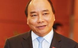 Thủ tướng đề nghị dừng hình sự hoá vụ quán Xin Chào