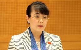 Hà Nội sẽ bãi nhiệm ĐB HĐND với bà Nguyễn Thị Nguyệt Hường