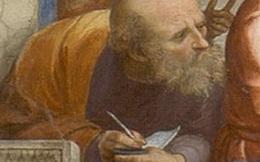 Ai là nhà khoa học đầu tiên trên Trái Đất?