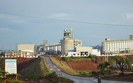 Vỡ đường ống nhà máy Alumin Nhân Cơ: Lo ngại công nghệ lạc hậu của Trung Quốc