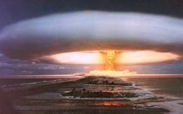 """Tướng Lâm nêu nguyên nhân """"cốt yếu"""" Triều Tiên thử bom nhiệt hạch"""