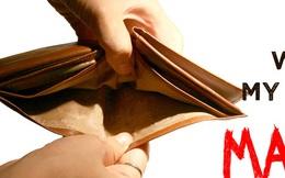 """Nợ xấu ngân hàng đang """"đánh"""" vào túi tiền mỗi người dân thế nào?"""