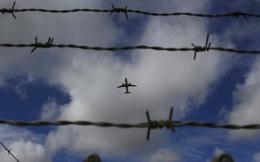 Nga phản đối Ukraine lập vùng cấm bay mới trên Biển Đen