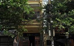 Nữ trưởng phòng mất tích: Lãnh đạo tỉnh Nam Định lên tiếng