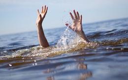 Đặc nhiệm SEAL tiết lộ cách để sống sót khi bạn bị trói chặt tay chân và ném ra giữa biển