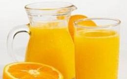 7 loại thực phẩm người viêm dạ dày cần tránh