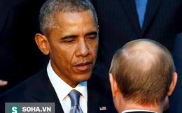 Trên bàn cờ Trung Á, Mỹ chi tiền triệu tấn công điểm yếu của Nga