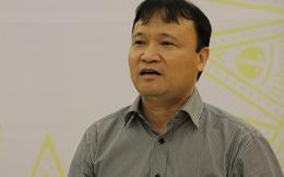 Thứ trưởng Bộ Công thương: Formosa còn tồn kho 248 tấn hoá chất