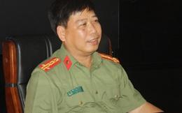 Công an Lào Cai thu hồi, hủy toàn bộ thông báo về 16 vụ bắt cóc trẻ em lấy nội tạng
