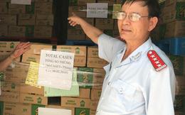 Vụ C2, Rồng đỏ: Phạt URC 5,826 tỷ là cao nhất, chưa từng có tiền lệ của Thanh tra Bộ Y tế