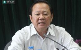 Chuyên gia, nhà khoa học đề nghị hướng xử lý sau phát ngôn của Giám đốc Formosa