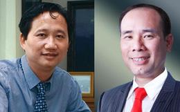 Thanh tra toàn diện công ty Trịnh Xuân Thanh từng đứng đầu