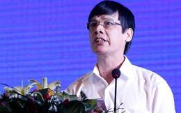 """Chủ tịch tỉnh Thanh Hóa nói về mùa """"sưu thuế kinh hãi"""" ở Hậu Lộc"""