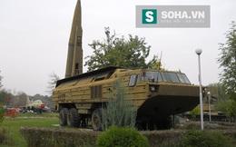 Cha đẻ tên lửa Nga: Không có biệt thự, không cả xe hơi riêng!