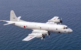 Vì sao Nhật sẵn sàng bán giá rẻ, hỗ trợ tài chính để VN mua P-3C?