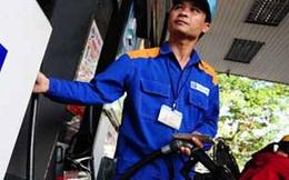 Giá dầu giảm mạnh, nhưng Petrolimex lại lãi gấp 3 lần so với năm ngoái