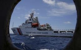 Đảng Cộng hoà của Trump không để Trung Quốc tiếp tục hung hăng ở Biển Đông