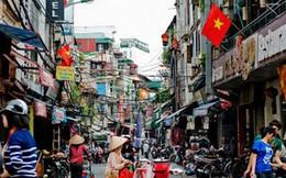Báo Nhật: Việt Nam hiện rất giống Thái Lan lúc kế cận khủng hoảng 1997, liệu bi kịch tương tự có xảy ra?