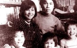 """Căn nhà 6 mét vuông - nơi chứa cả """"gia tài"""" của Lưu Quang Vũ"""