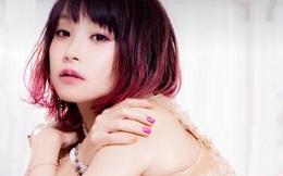 Nữ ca sĩ nổi tiếng bị fan cuồng đâm 20 nhát