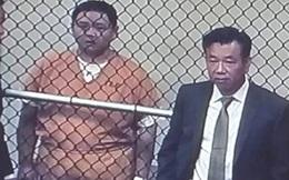 Minh Béo sẽ lại ra tòa ngày mai 27-5