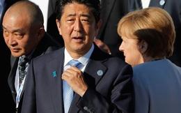 Thủ tướng Nhật cảnh báo Campuchia rủi ro khi ủng hộ Trung Quốc