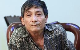 Đánh giá tác động môi trường của Formosa sơ sài, người ký phê duyệt nói gì?