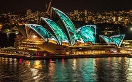 Mua quốc tịch Úc còn đắt hơn cả Malta