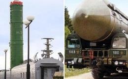 ICBM DF-41 Trung Quốc là quà tặng từ Ukraine?