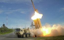 """Lá chắn tên lửa Mỹ """"có thể thúc đẩy hợp tác an ninh Nga-Trung Quốc"""""""