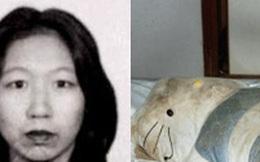 Thảm án chấn động Hồng Kông: Búp bê Hello Kitty chứa đầu người