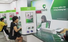 Khách hàng Vietcombank mất nửa tỉ đồng là hội viên Bông sen vàng của Vietnam Airlines