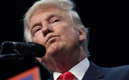 """Đảng Cộng hoà: Cơ may Trump thắng cử đang """"tan biến từng ngày"""""""